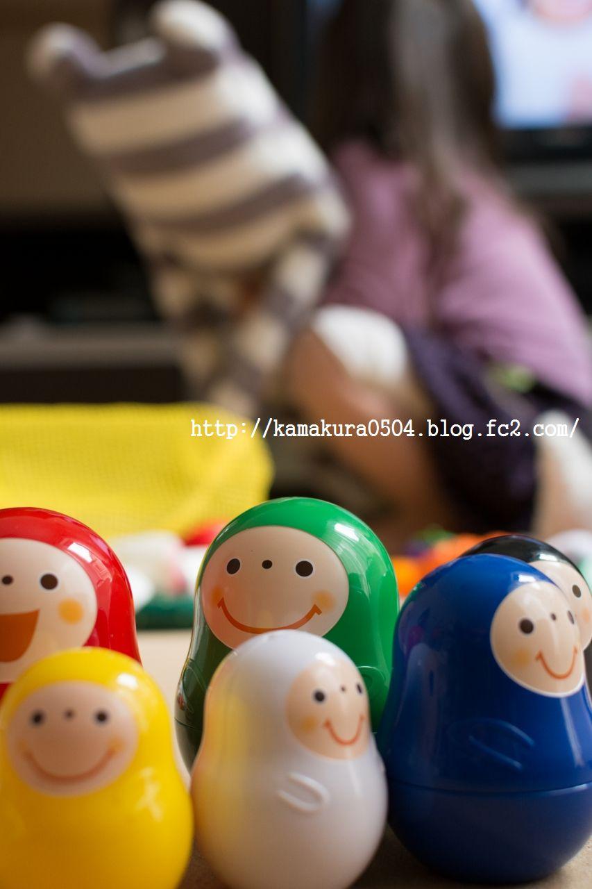 DSC_5484LR_blog_20140223_3518.jpg