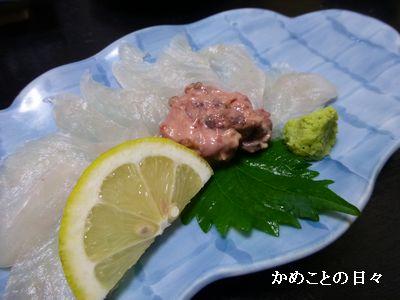 P1150739-kawahagi.jpg