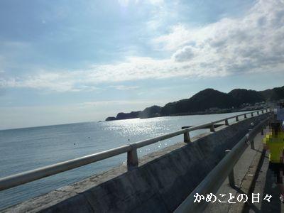 P1920473-sea.jpg
