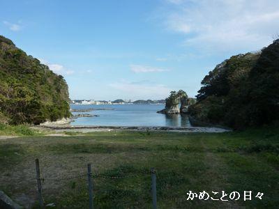 P1920481-sea2.jpg