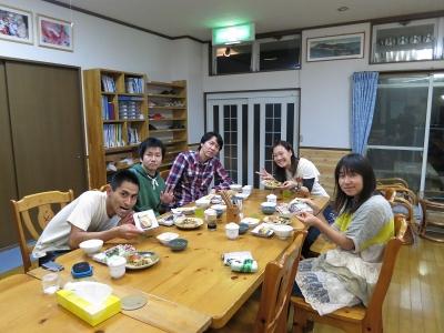 11-01 夕食