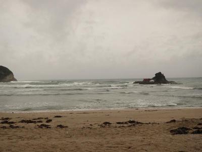 06-12 今日の海