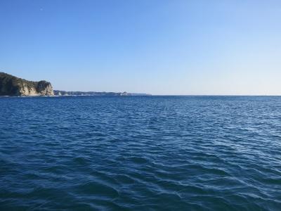11-13 今日の海