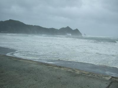 09-16 今日の海