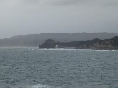 10-25 今日の海2