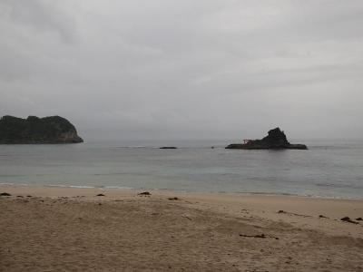 06-26 今日の海
