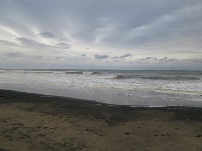 10-26 今日の海2