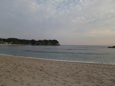 10-31 今日の海
