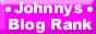 ジャニーズブログランキング