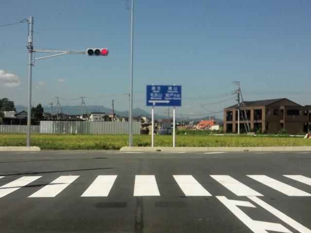 NCM_2560.jpg