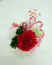 image_20130602071702.jpg