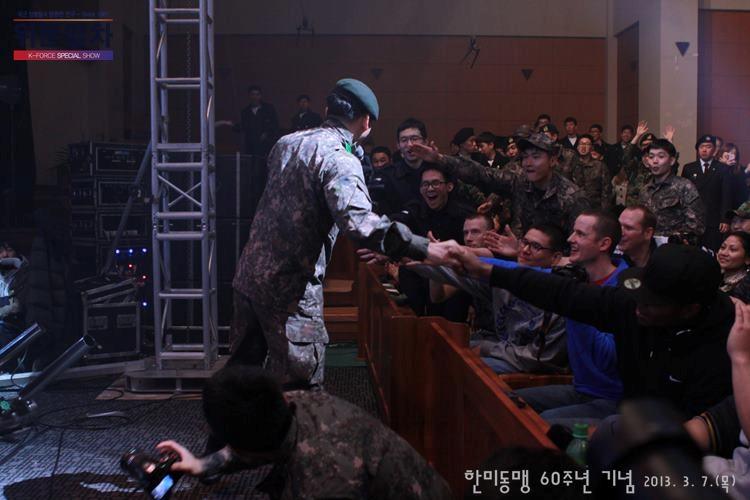 20130307韓美軍60周年記念001