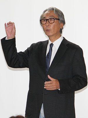 20130829北日本新聞