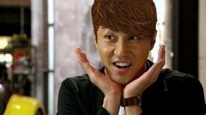 sunwon.jpg