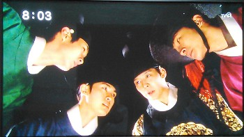 yanebeyanopurinsu_15.jpg