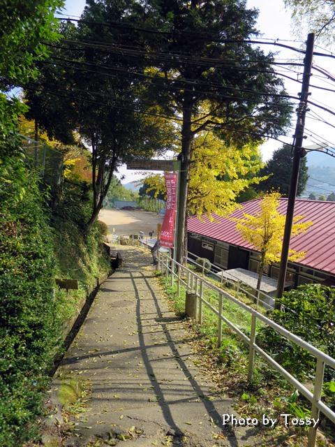 船坂小学校