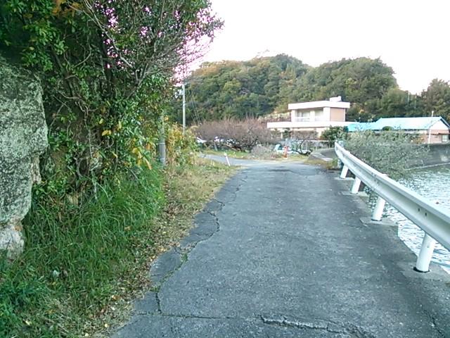 田辺震洋基地