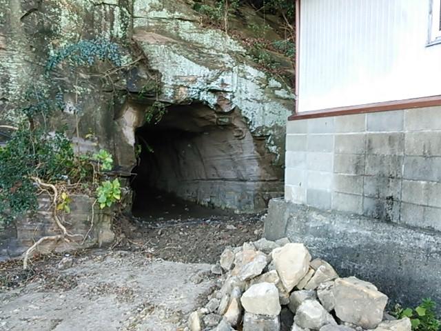田辺震洋基地 (4)