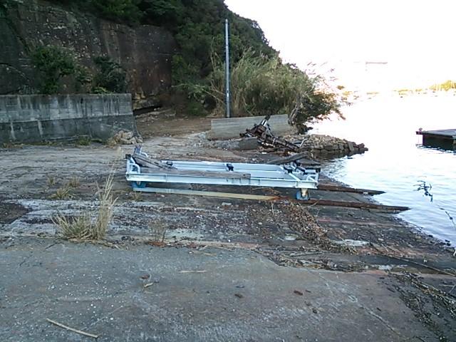 田辺震洋基地 (10)