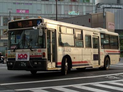 DSC00515-m.jpg