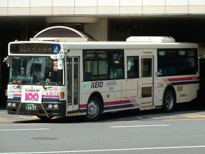 DSC00652_20130502141828.jpg
