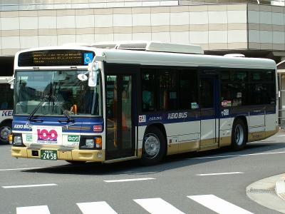 DSC00681_20130505222201.jpg