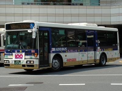 DSC00682.jpg
