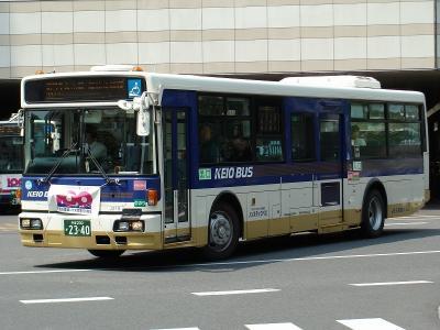 DSC00685-m.jpg