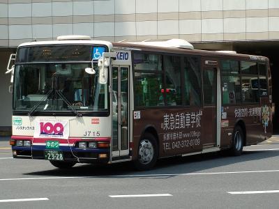 DSC00686.jpg