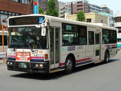 DSC00719-m.jpg