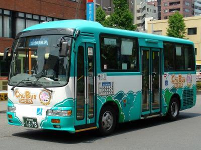 DSC00721-m.jpg