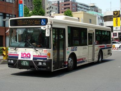 DSC00725.jpg