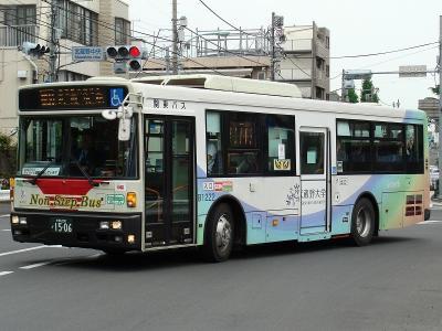 DSC00754-m.jpg