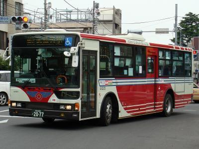 DSC00755.jpg
