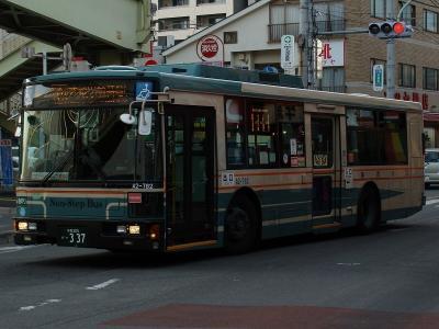 DSC00758-m.jpg