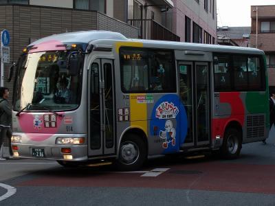 DSC00981-m.jpg