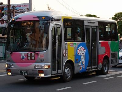 DSC00986-m.jpg