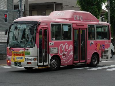 DSC00996-m.jpg