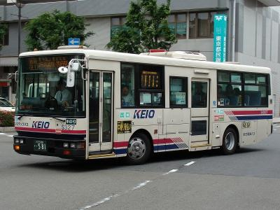 DSC01020-m.jpg