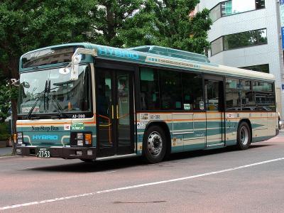 DSC01027.jpg