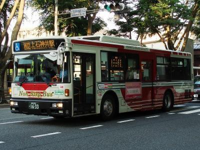 DSC01092-m.jpg
