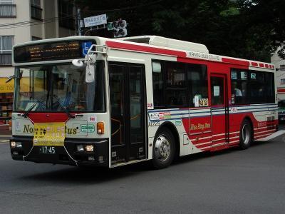 DSC01218-m.jpg