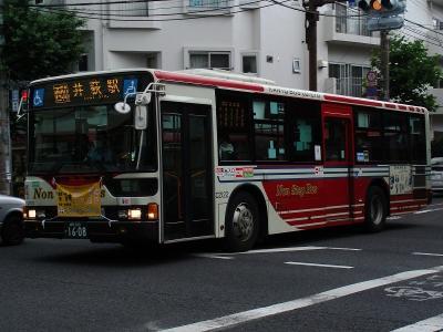 DSC01281-m.jpg