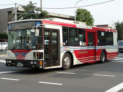 DSC01538-m.jpg