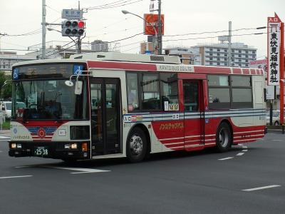 DSC01567.jpg