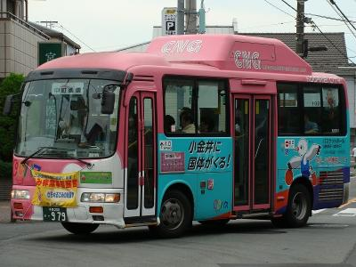 DSC01599-m.jpg