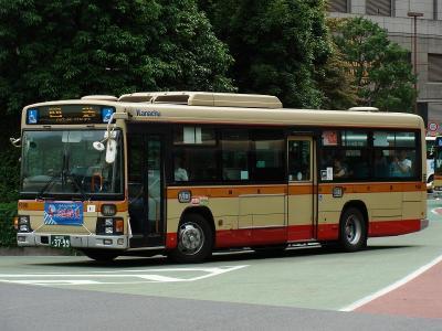 DSC01662-m.jpg