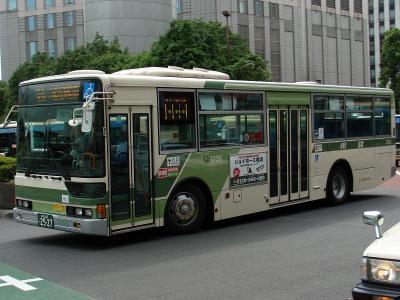 DSC01667.jpg