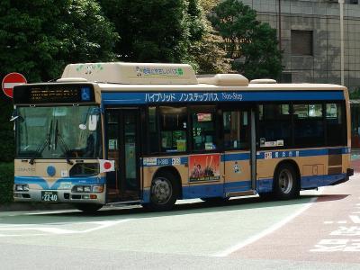 DSC01697.jpg