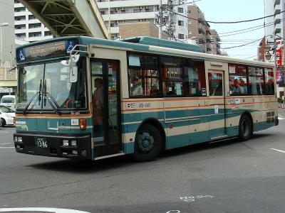 DSC01750-m.jpg